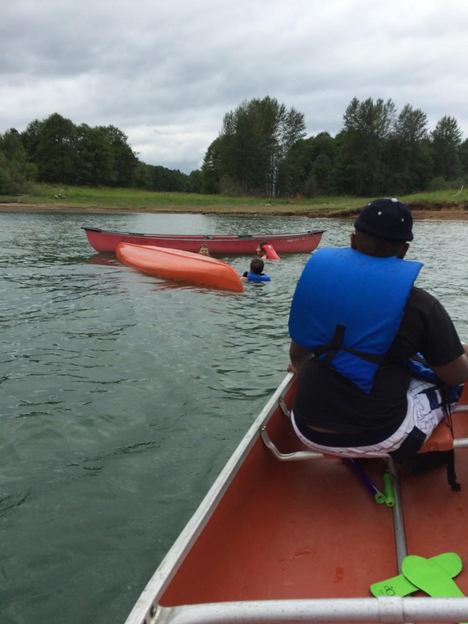 canoe weekend july 2015 - IMG_2965.JPG