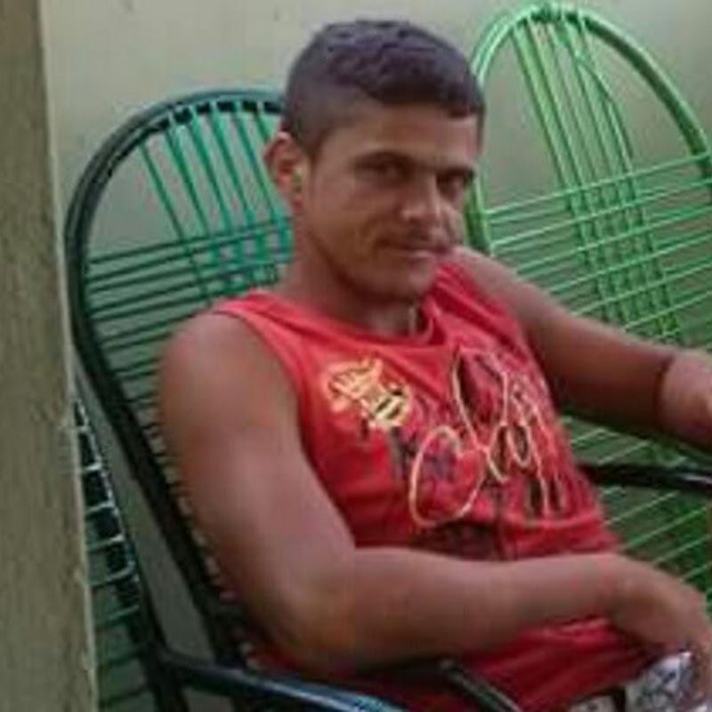 """Homem é morto após discutir com """"amigo"""" assaltante em Mossoró"""