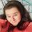 Chrystal Walters's profile photo