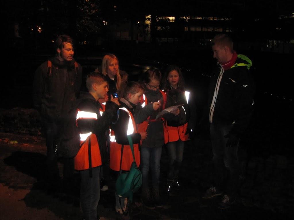 Zeeverkenners - Weekendje Amsterdam - IMG_1650.JPG