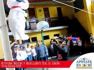 Actividad-Dia-del-Carino-Basicos-y-Bachillerato-2016-05