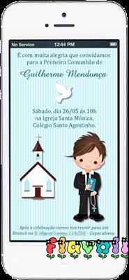 convite_celular_comunhao