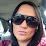 Adri Solis's profile photo