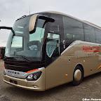 Rosta-Tours (3).jpg