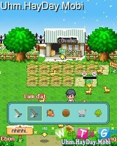 game avatar z209