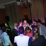 90er Jahre Party - Photo 47