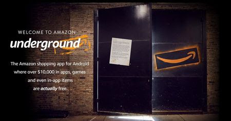 amazon_underground_android.jpg