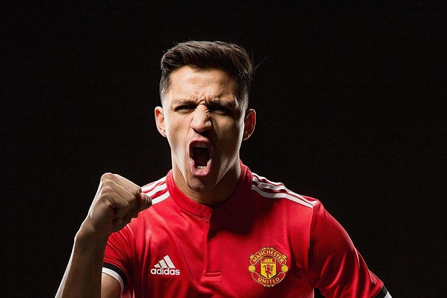 Ryan Giggs Explains Why Alexis Sanchez Is Still Struggling At Manchester United