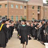 Graduation 2011 - DSC_0090.JPG