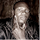 Ngizzah Chago's profile photo