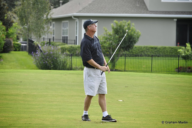 OLGC Golf Tournament 2013 - _DSC4517.JPG