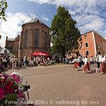 2013.07.19 Lõhnavad Tartu Hansapäevad - AS20130720THP_289S.jpg