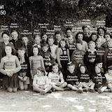 1950-ecole.jpg