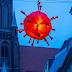 النمسا تسجل 1642 إصابة جديدة بكورونا و33 حالة وفاة