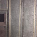 Renovation Project - IMG_0129.JPG