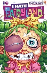 i_hate_fairyland_003_001