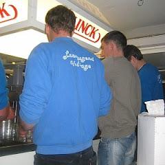 Erntedankfest 2008 Tag2 - -tn-IMG_0893-kl.jpg