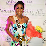 Srta Aruba Presentation of Candidates 26 march 2015 Trop Casino - Image_166.JPG