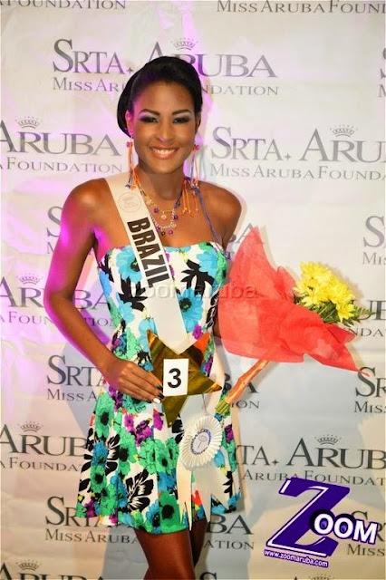 Srta Aruba Presentation of Candidates 26 march 2015 Trop Casino - Image_166.JPG