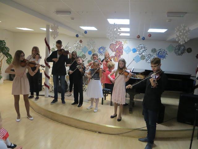 Jõulukontsert / Рождественский концерт 2016 - IMG_3914.JPG