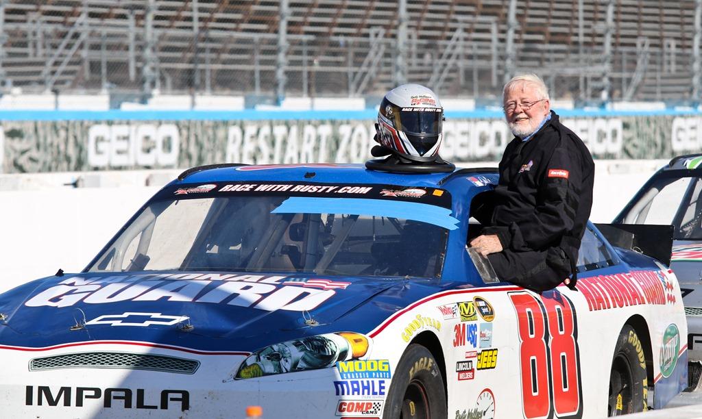 [Jim%27s+NASCAR+Drive-4%5B4%5D]