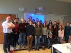 '16-'17 Ondernemer voor de klas