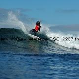 DSC_2267.thumb.jpg