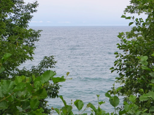 LakeOntario%252526FourMileCreekStateCampground-6-2015-09-17-20-16.jpg