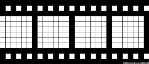 Схемы фенечек в 2 цвета прямым плетением