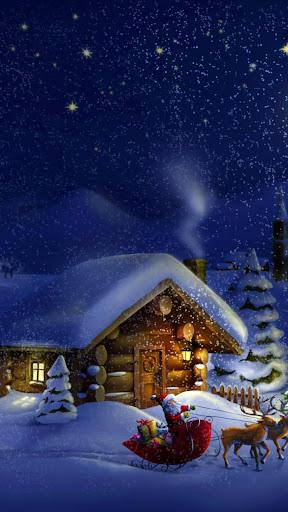 Holidays.Christmas.Wallpaper