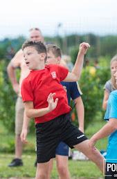 2016-07-29-blik-en-bloos-fotografie-zomerspelen-059.jpg