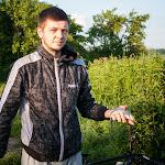 20140612_Fishing_BasivKut_008.jpg