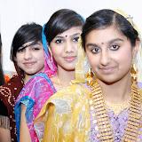 Tusi Vivah Sanji 2011