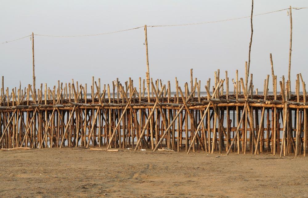 kampong-cham-bamboo-bridge-14