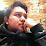 Sergio Pivaral Portillo's profile photo
