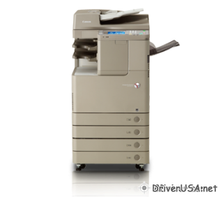 Download Canon iR-ADV C2220L printing device driver – the right way to setup