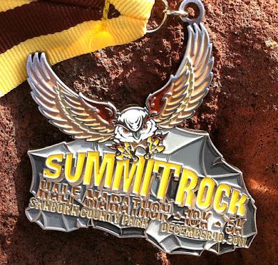 SummitRock:2011