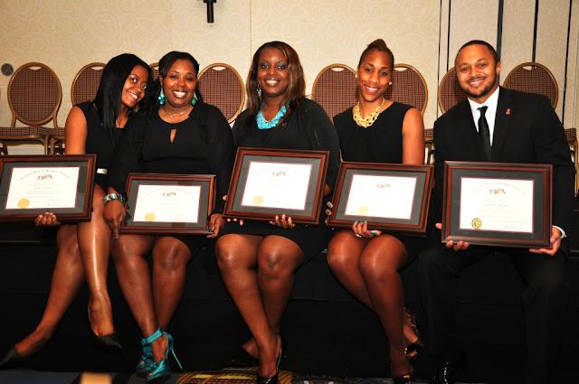 FORUM 2012 - ELI/Mentor Program Graduation - DSC_5185.JPG