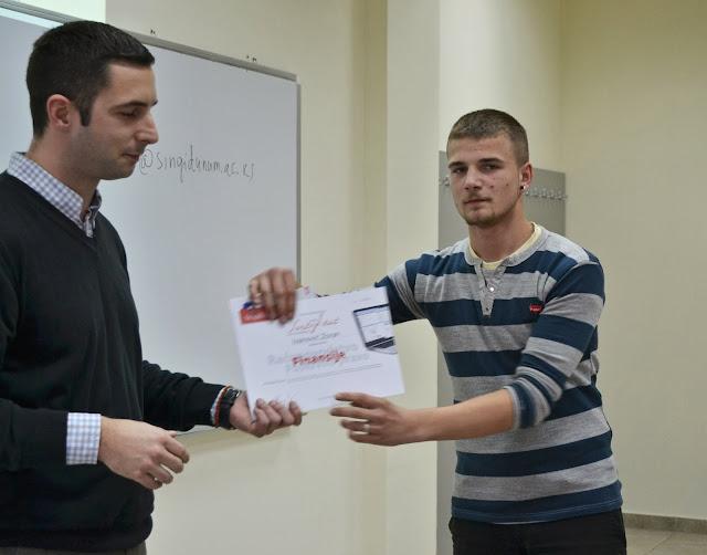 Učenici Poljoprivredne škole na Školi preduzetništva - DSC_8628.JPG