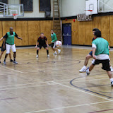 OLOS Soccer Tournament - IMG_6011.JPG