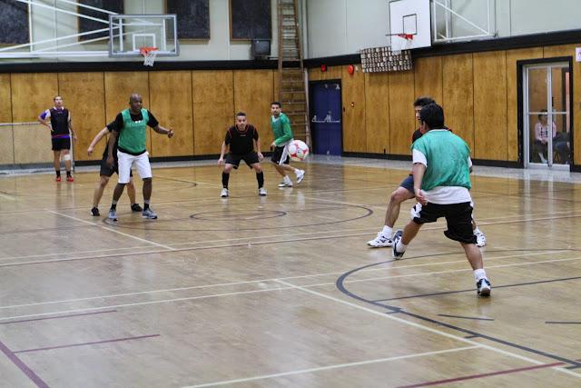 OLOS Soccer Tournament - IMG_6011.JPG