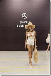 Mercedes-Benz presents Sudi Etuz (38)