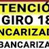 Hoy la Ingreso  Solidario  septiembre: ¿Cuándo se cobrará el Giro 18, cuánto costará y quién lo cobrará? Esto es lo que hemos sabido hasta ahora.