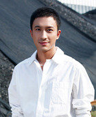 Zhang Duo  Actor
