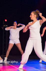 Han Balk Agios Dance-in 2014-2283.jpg