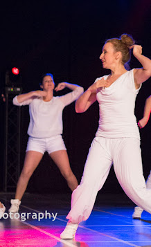 Han Balk Agios Dance-in 2014-2283.jpg