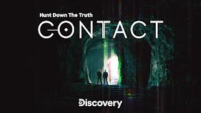 Contact thumbnail