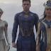 """Pênis de ator de 'Eternos' e """"GoT' vira problema para a Disney"""
