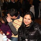Misa de Navidad 24 para Migrantes - IMG_7150.JPG