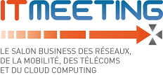 logo IT MEETING